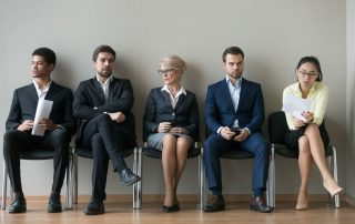 supply-chain-job-search-tips