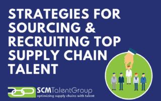 supply-chain-talent-webinar