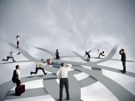 supply-chain-management-careers