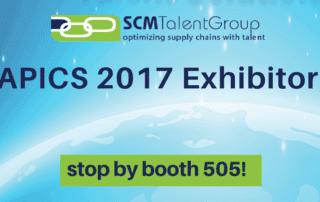 scmtalentgroup_apics_2017