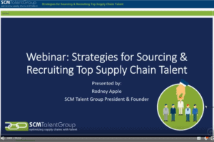 webinar-strategies-for-sourcing-&-recruiting-top-supply-chain-tallent