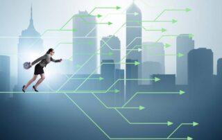 procurement-career-paths