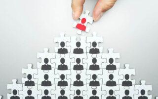 supply-chain-executive