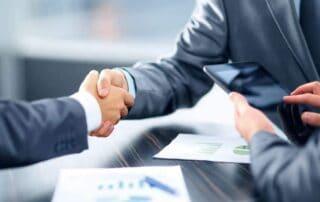 procurement-executive-search