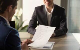 short-stints-on-resume