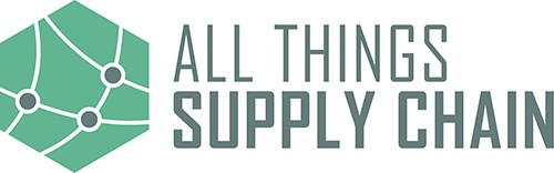 all-things-supply-chain