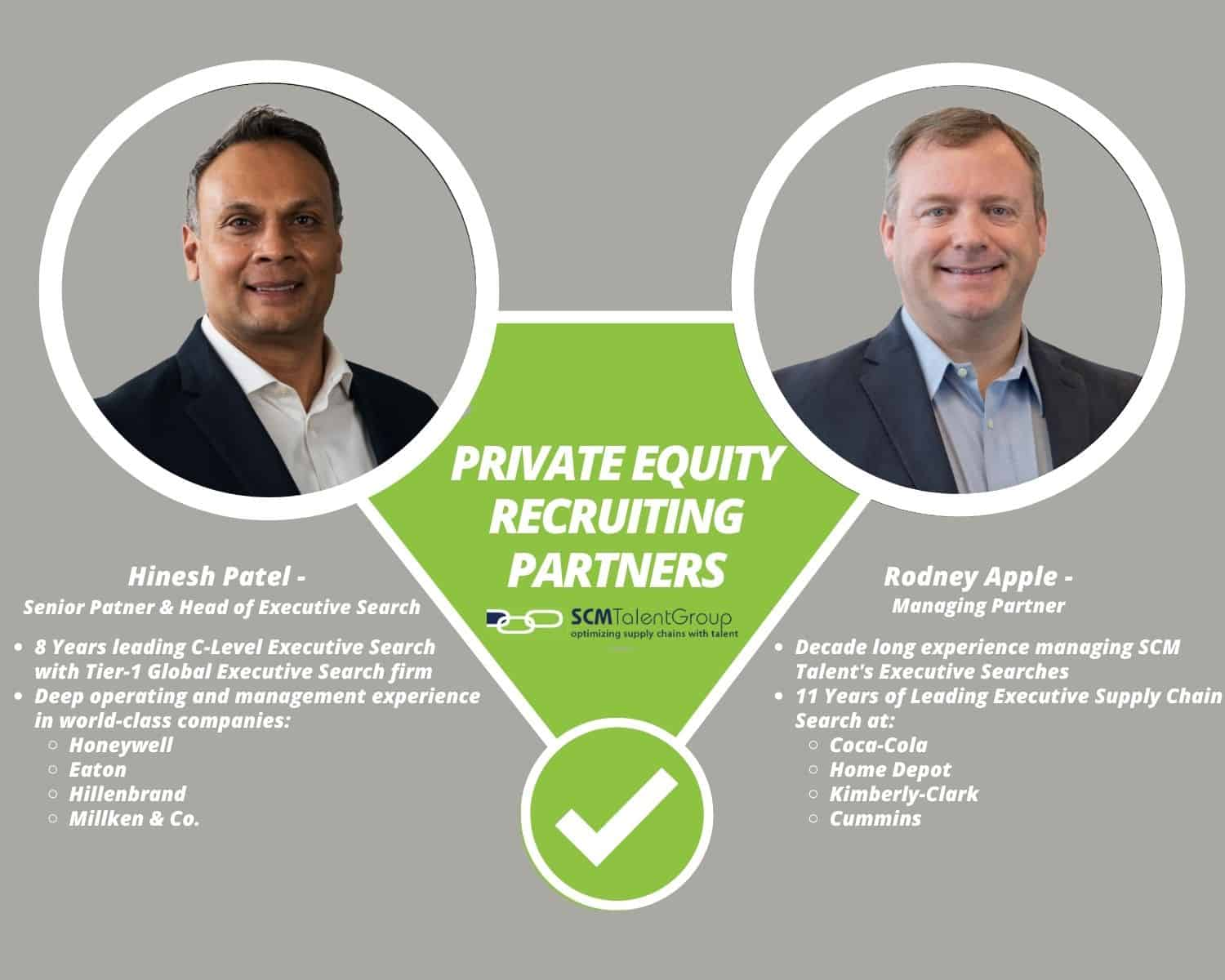 private-equity-recruiters