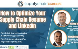 resume-and-linkedin-webinar