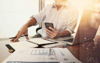 recruitment-marketing-strategies