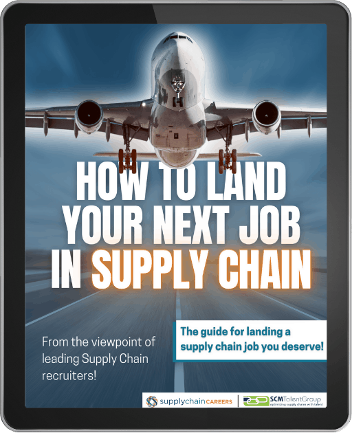 land-your-next-job-in-supply-chain