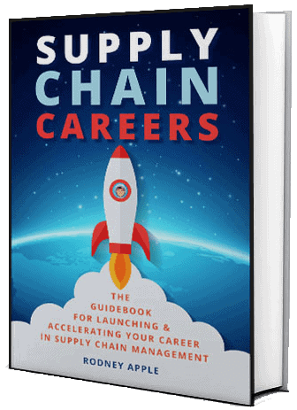supply-chain-careers-book